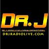 DrJ Radio Live
