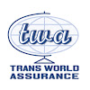 TransWorldAssurance