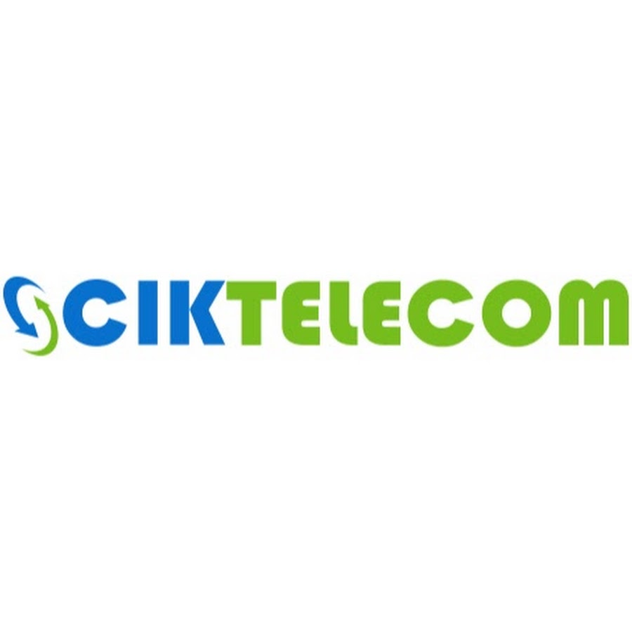 CIK Telecom - Wikipedia