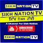 Sikh Nation Tv