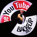 Member Backflip Ben