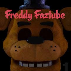 Freddy Faztube!
