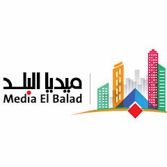 Media El Balad