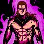 ArtDosGameS AdGs