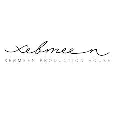 Xebmeen Production House