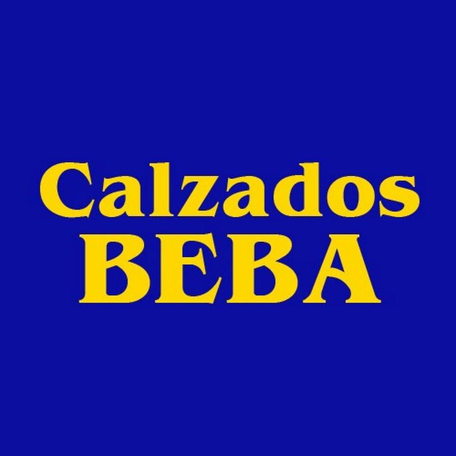 790727d3394cc Calzados Beba - YouTube