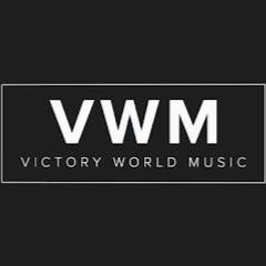 Victory World Music