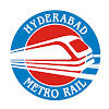 HyderabadMetro