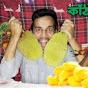 Cox's Bazar Song