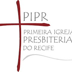Primeira Igreja Presbiteriana do Recife