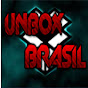 Unbox Brasil
