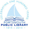 Portsmouth Public Library