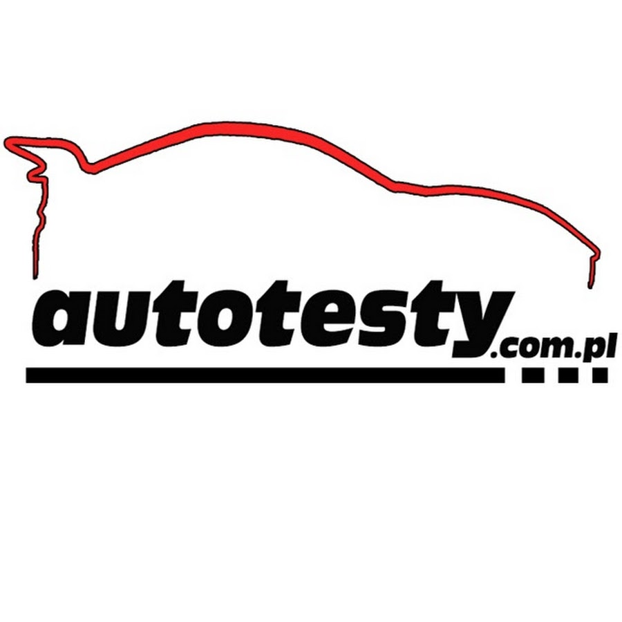 autotesty