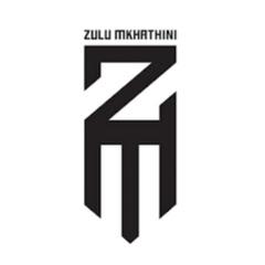 Zulu Mkhathini