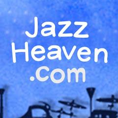 jazzheavendotcom