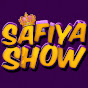 Baby Born Maniya TV