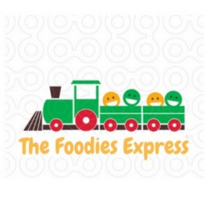 The Foodies Express