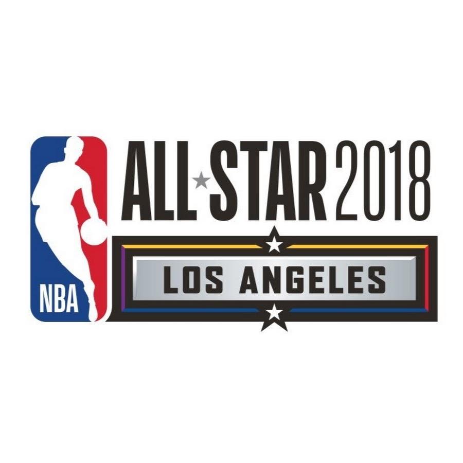 Warriors Live Stream Free Mobile: NBA Live Stream 2018