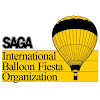- Official - Saga International Balloon Fiesta