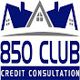 850 Club Credit