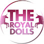 The Royal Dolls