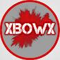 xBOWx