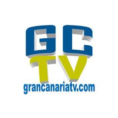 GranCanariaTv.com