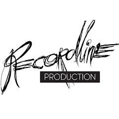 Recordline Production