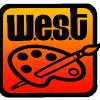 WestEndStudioTour