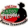 Radiofiesta Glades