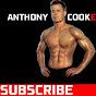 Anthony Cooke