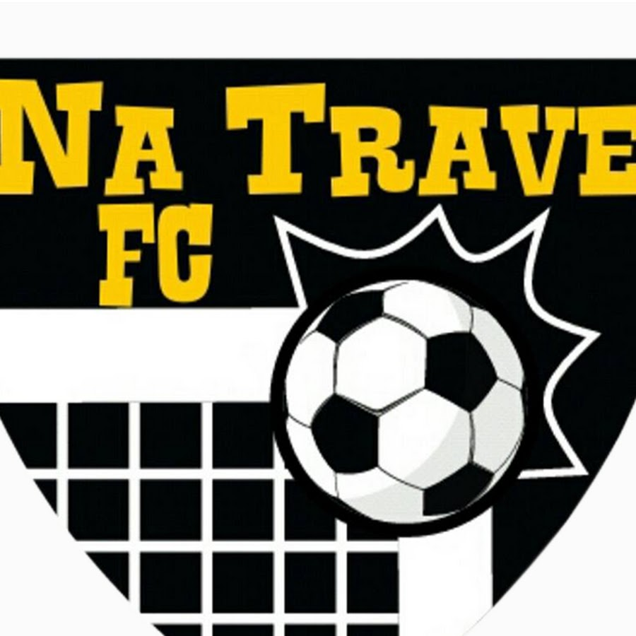 deb0b05c22 Bola na Trave FC - YouTube