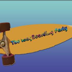 TheLongboardingParty