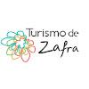 Turismo de Zafra