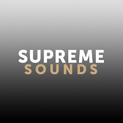 Supreme Sounds