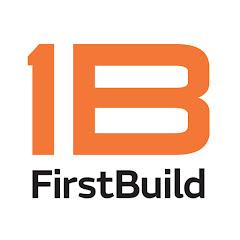 FirstBuild