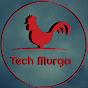 Tech Murga