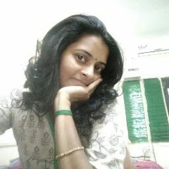 Bridal makeup and mehendi artist in chennai