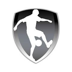 Leer Freestyle Voetbal