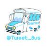 Tweet Bus