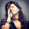 Francesca Piccirillo