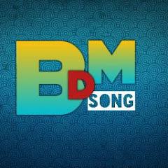 BdmSong