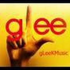 gLeekMusic