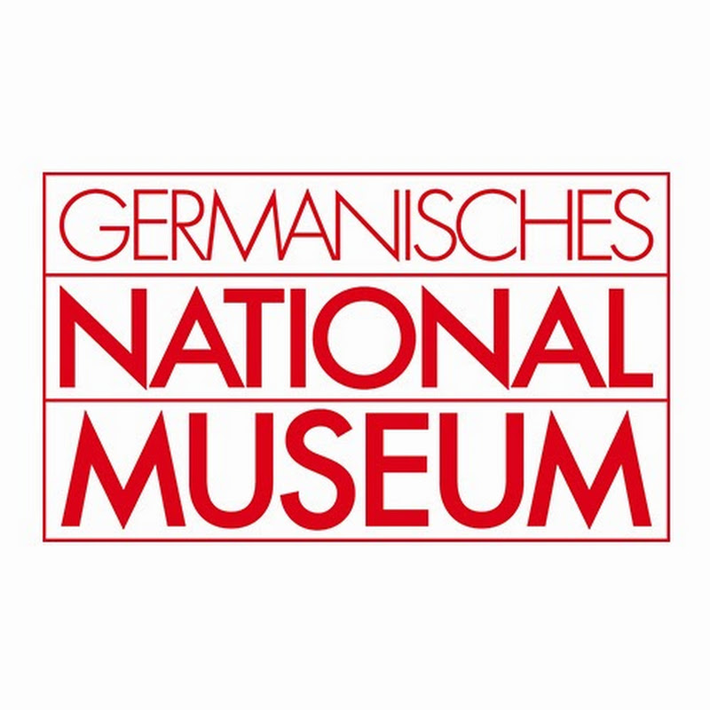 Germanisches Nationalmuseum Nürnberg