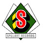 Syllart Records