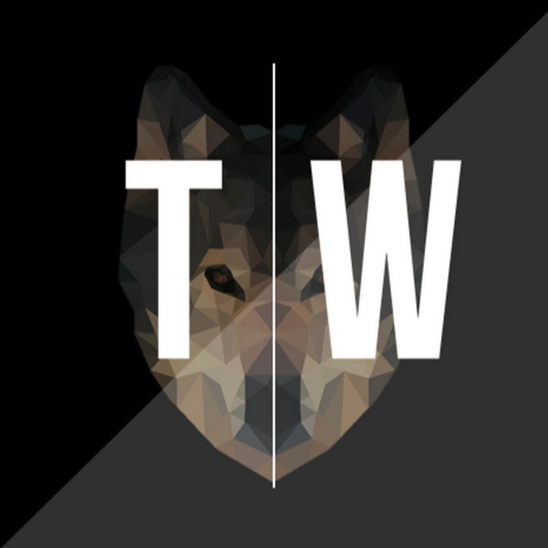 Trap Wolf