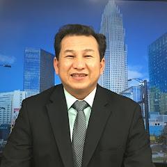 CarolinasTV