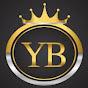 youtube donate - Yusuf Bekler