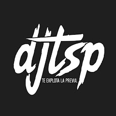 DJ TSP