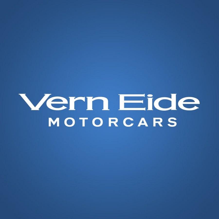 Vern Eide Honda >> Vern Eide Showcase Channel - YouTube